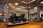 Museo de Historia Alemana de Berlín