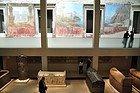 Museo Nuevo de Berlin