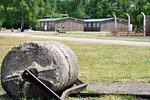 Campo de Concentração de Sachsenhausen