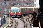 Treno (S-Bahn)