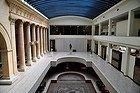 Museo del Cincuentenario