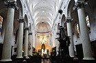 Notre Dame Du Finistere
