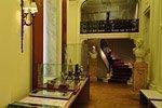 Museo Belvue