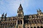 Museo de la Ciudad de Bruselas