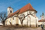 Excursión a Szentendre