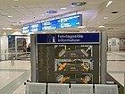 Aeropuerto Ferihegy