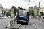 Autobus de Budapest