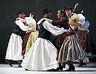 Ensemble Folklorique du Danube