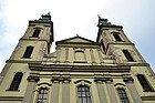 Eglise Paroissiale du Centre