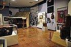 Musée d'Histoire de Budapest
