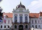 Palazzo Gödöllö