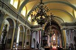Iglesia Parroquial del Centro