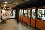 Metro di Budapest