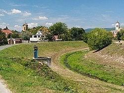 Szentendre, la ciudad de los artistas