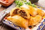 Cena y taller de cocina argentina