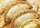 Empanadas argentinas, exquisitas