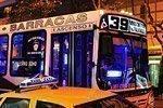 Autobús (Colectivo)