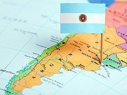 Buenos Aires, nuestro destino