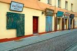 Free tour por el barrio judío de Cracovia ¡Gratis!