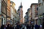 Visita guiada privada por Cracovia