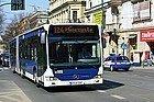 Autobús de Cracovia