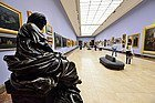 Galería de Arte Polaco del Siglo XIX