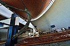 Iglesia del Arca del Señor, en Nowa Huta