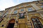 Museo Archidiocesano de Cracovia