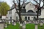 Sinagoga Remuh