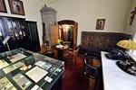 Museu Arquidiocesano