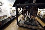 Museu Etnográfico de Cracóvia