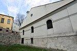 Sinagoga Kupa