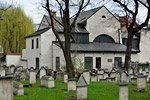 Sinagoga Remuth