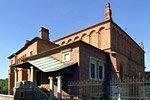 Sinagoga Vieja (Stara)