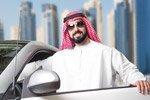 Tour privado por Dubái en español