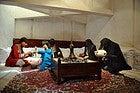 Heritage House, habitación de invitadas