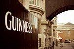 Entrada sin colas a la Guinness Storehouse