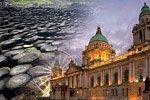 Excursión a Belfast y la Calzada del Gigante