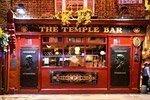 Tour nocturno por Temple Bar y sus pubs