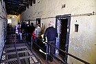 Cárcel de Kilmainham, visita guiada