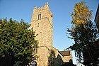Igreja de St Michan