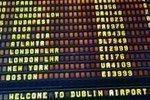 Aeropuerto de Dublín (DUB)