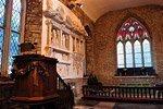 Iglesia San Audoen