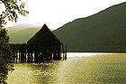Lago Tay