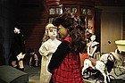 Museo de la Infancia - The Museum of Childhood
