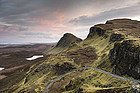 Península Trotternish