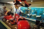 Museo de la Infancia