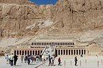 Templo de Hatsepsut