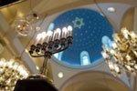 Tour privado por el pasado judío de Estambul