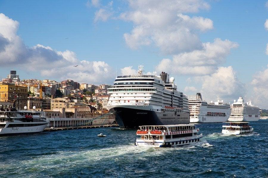 Baño Turco Cuanto Tiempo:Estambul Turismo